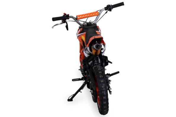 15995_MIW_Mini_Crossbike_Delta_49_cc_2-takt_-_Oran_4