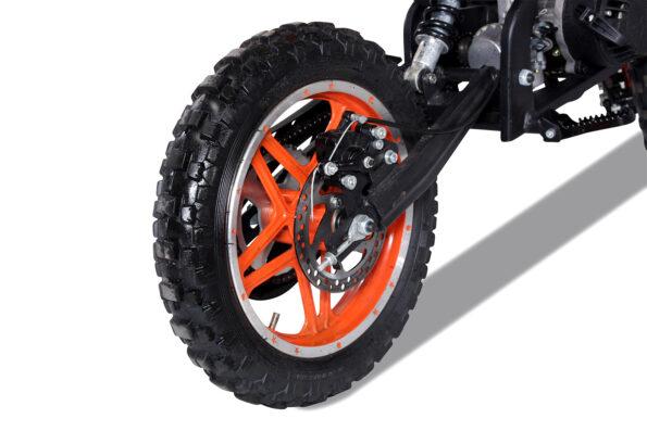 15995_MIW_Mini_Crossbike_Delta_49_cc_2-takt_-_Oran_7