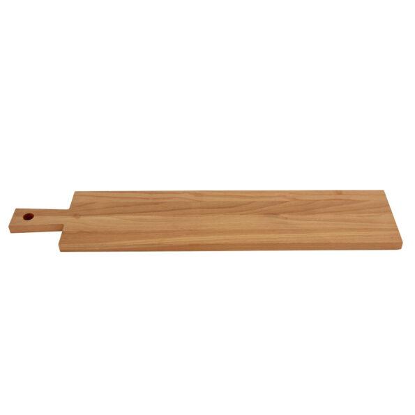 17371_Wood_-_Serveringsfj_l_3