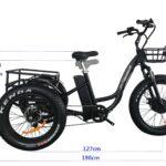 03786_EAZbike_EAZbike__-_Elektrisk_fatbike_sykkel__1