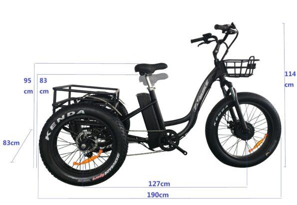 20317_EAZbike_EAZbike__STM-DT_-_Elektrisk_fatbike__1