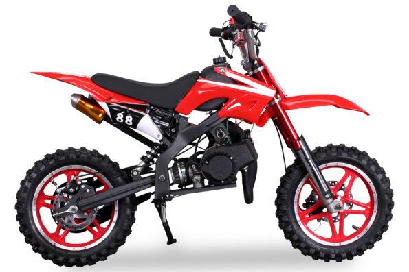 20435_MIW_Mini_Crossbike_Delta_49_cc_2-takt_-_R_d_2