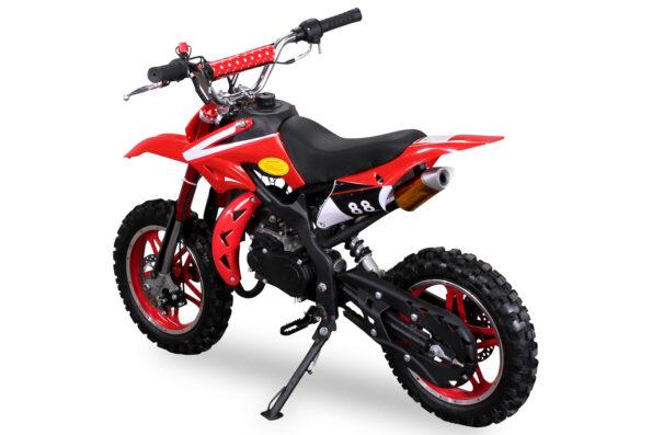 20435_MIW_Mini_Crossbike_Delta_49_cc_2-takt_-_R_d_3