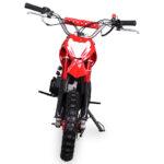 20435_MIW_Mini_Crossbike_Delta_49_cc_2-takt_-_R_d_1