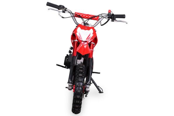 20435_MIW_Mini_Crossbike_Delta_49_cc_2-takt_-_R_d_4