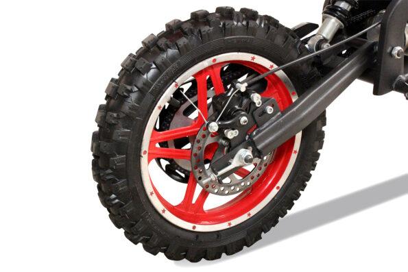 20435_MIW_Mini_Crossbike_Delta_49_cc_2-takt_-_R_d_6