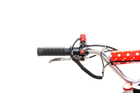 20435_MIW_Mini_Crossbike_Delta_49_cc_2-takt_-_R_d_7