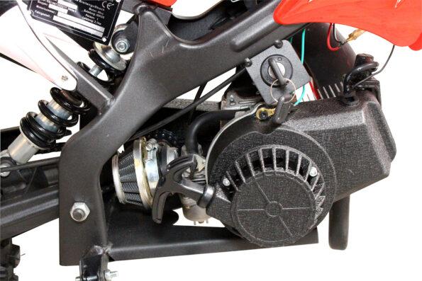 20435_MIW_Mini_Crossbike_Delta_49_cc_2-takt_-_R_d_8