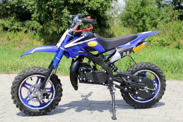 21437_MIW_Mini_Crossbike_Delta_49_cc_2-takt_-_bl__1