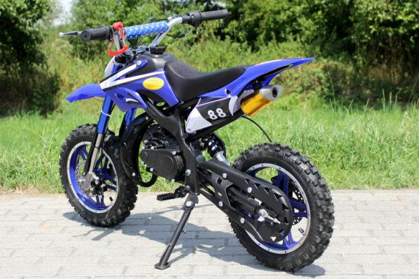 21437_MIW_Mini_Crossbike_Delta_49_cc_2-takt_-_bl__2