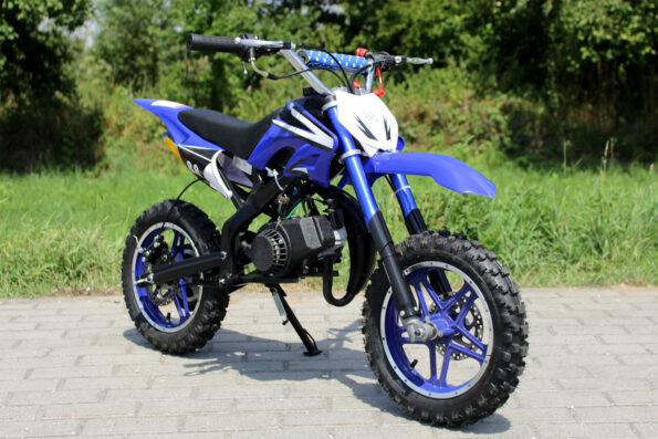21437_MIW_Mini_Crossbike_Delta_49_cc_2-takt_-_bl__3