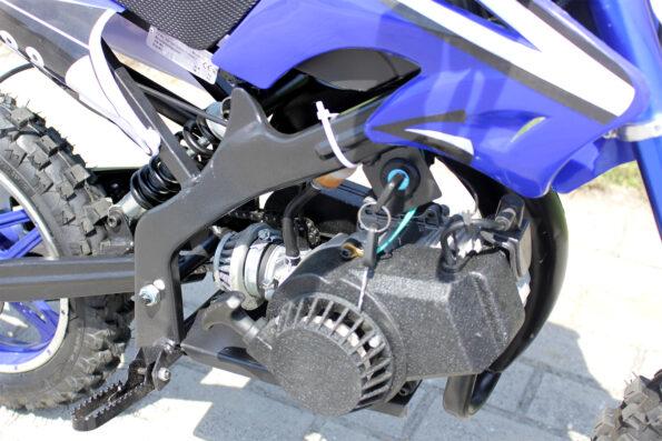 21437_MIW_Mini_Crossbike_Delta_49_cc_2-takt_-_bl__4