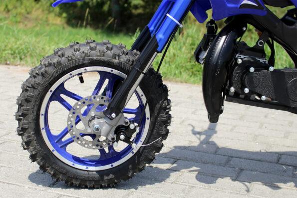 21437_MIW_Mini_Crossbike_Delta_49_cc_2-takt_-_bl__5