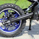 21436_MIW_Mini_Crossbike_Delta_49_cc_2-takt_-_bl__1
