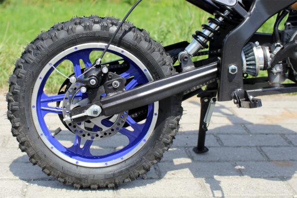 21437_MIW_Mini_Crossbike_Delta_49_cc_2-takt_-_bl__6