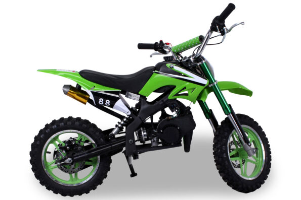 22602_MIW_Mini_Crossbike_Delta_49_cc_2-takt_-_Gr_n_2