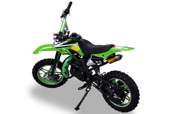 22602_MIW_Mini_Crossbike_Delta_49_cc_2-takt_-_Gr_n_3