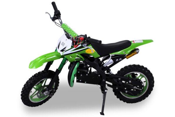 22602_MIW_Mini_Crossbike_Delta_49_cc_2-takt_-_Gr_n_4