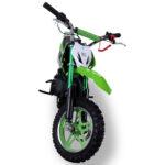 22602_MIW_Mini_Crossbike_Delta_49_cc_2-takt_-_Gr_n_1