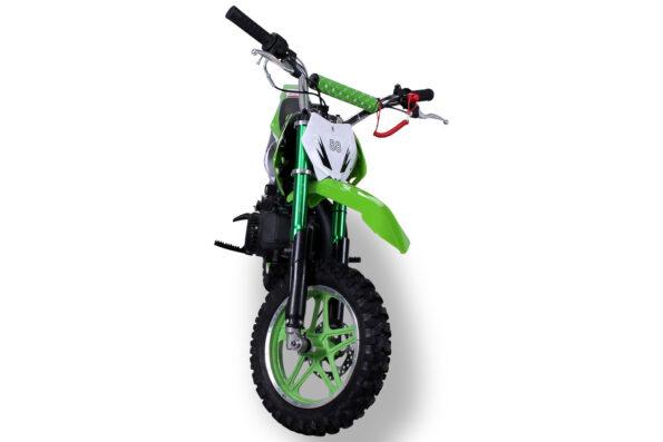22602_MIW_Mini_Crossbike_Delta_49_cc_2-takt_-_Gr_n_5
