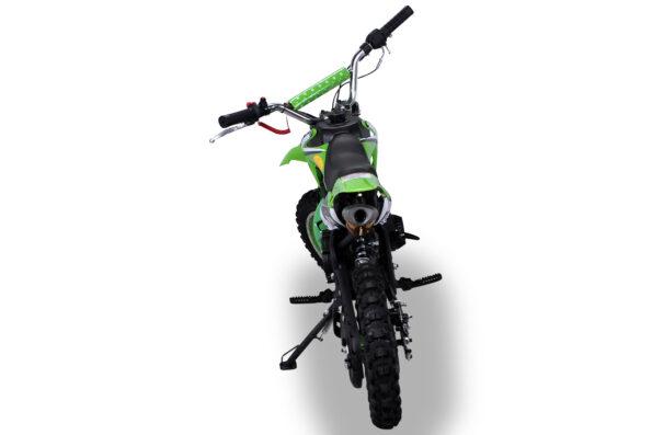 22602_MIW_Mini_Crossbike_Delta_49_cc_2-takt_-_Gr_n_6