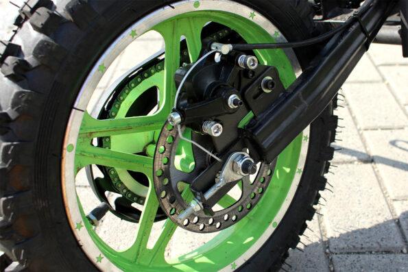 22602_MIW_Mini_Crossbike_Delta_49_cc_2-takt_-_Gr_n_8