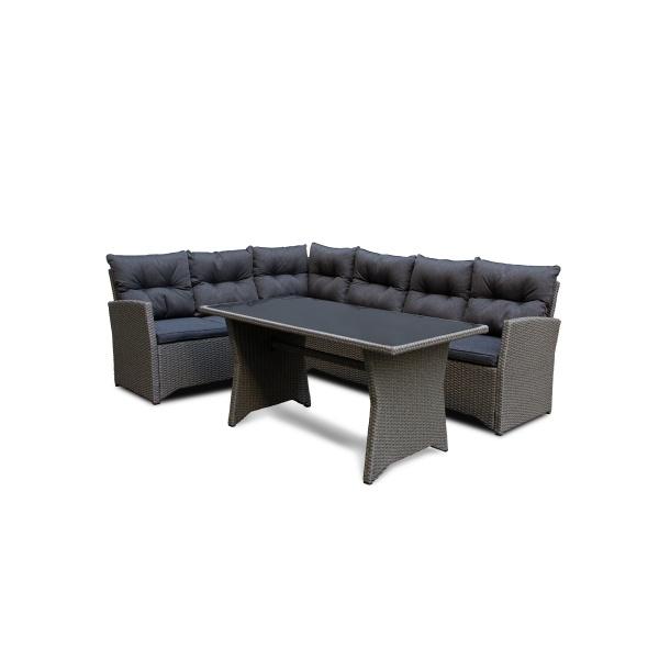 22727_Tulsa_sofagruppe_hj_rne_m_rk_gr__1