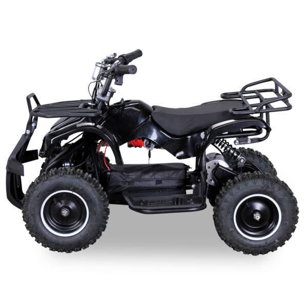 26519_MIW_Barnas_elektriske_miniquad_Torino_800W_s_2