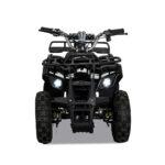 26519_MIW_Barnas_elektriske_miniquad_Torino_800W_s_1