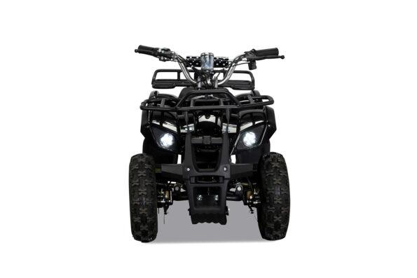 26519_MIW_Barnas_elektriske_miniquad_Torino_800W_s_5