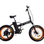 26821_EAZbike_-_Elektrisk_sammenleggbar_fatbike_sy_1