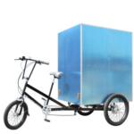 26928_Elektrisk_lastesykkel_trike_-_500w_motor_og__1