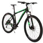 27057_MTB_29__-_Terrengsykkel_med_hydrauliske_brem_1