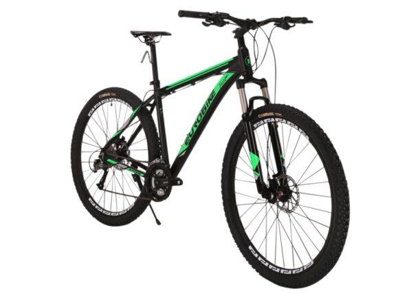 27057_MTB_29__-_Terrengsykkel_med_hydrauliske_brem_2