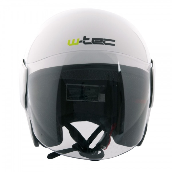 28352_Moto_Helmet_W-TEC_AP-74_3