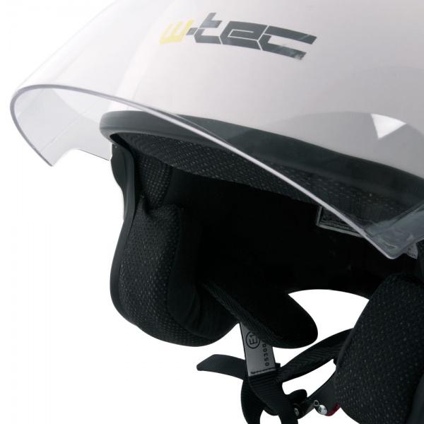 28352_Moto_Helmet_W-TEC_AP-74_4