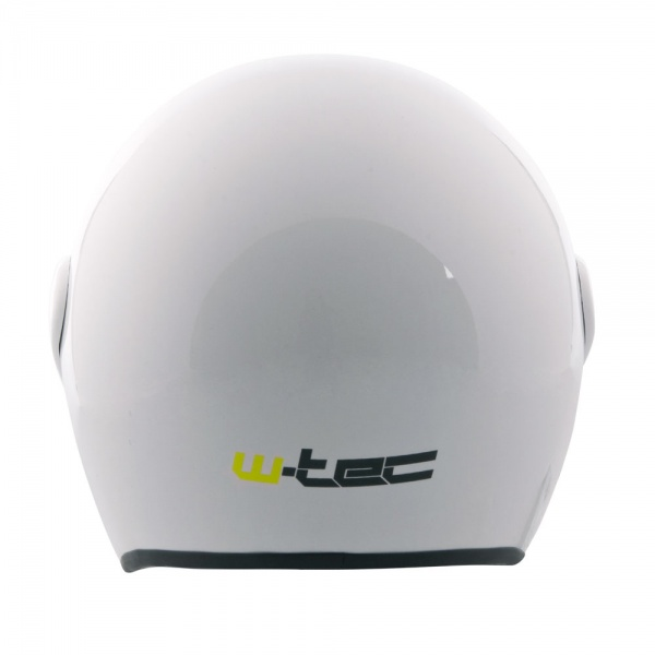 28352_Moto_Helmet_W-TEC_AP-74_5