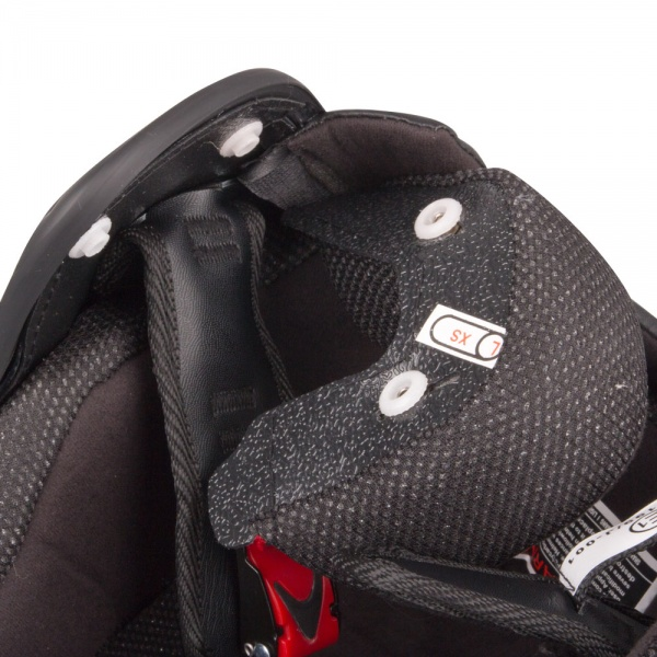 28352_Moto_Helmet_W-TEC_AP-74_7
