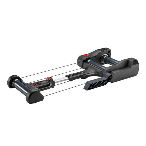 28859_ISL_Bike_Rollers_Elite_Nero_6