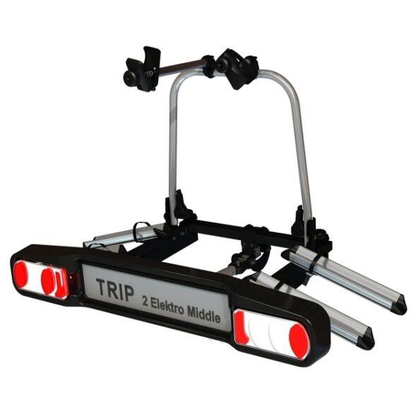 28915_Towbar_Bike_Rack_HAKR_Trip_2_Middle_Elektro_1