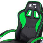 32252_MIW_Elite_gamingstol_MG-300_med_fothviler_-__1