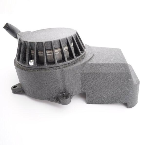 32892_Pullstarter_for_Miniquad_ATV_49cc_og_Pocketb_1