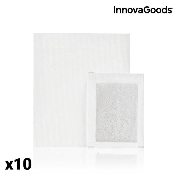34342_Innovagoods_Fotplaster_for_avgiftning___Deto_3
