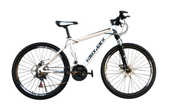 35294_Yanto_Mountain_bike_26__-_21_gir_hvit_sort_1