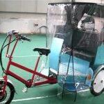 36926_Regntrekk_til_T02__Rickshaw__1
