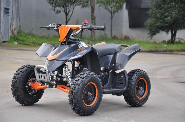 36937_49cc_mini_quad_ATV_PREMIUM_6__hjul_-_oransje_2