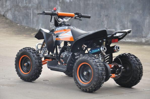 36937_49cc_mini_quad_ATV_PREMIUM_6__hjul_-_oransje_3