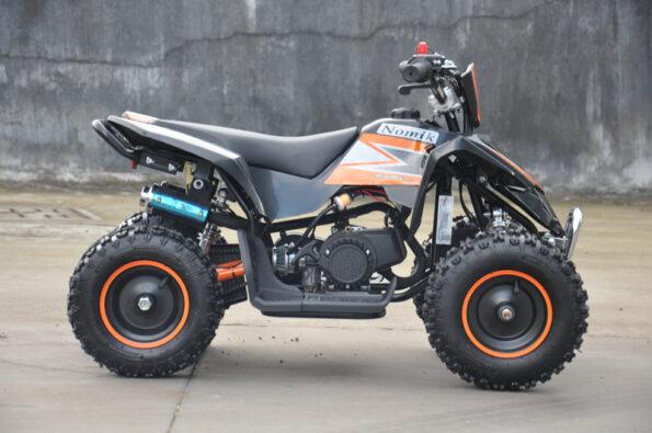 36937_49cc_mini_quad_ATV_PREMIUM_6__hjul_-_oransje_4