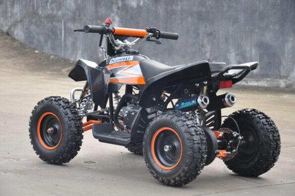 36937_49cc_mini_quad_ATV_PREMIUM_6__hjul_-_oransje_5