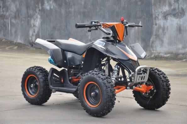 36937_49cc_mini_quad_ATV_PREMIUM_6__hjul_-_oransje_6